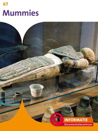 Mummies | Annemarie van den Brink |