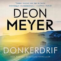 Donkerdrif   Deon Meyer  