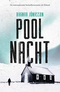 Poolnacht | Ragnar Jónasson |