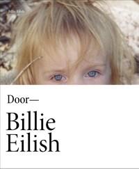 Billie Eilish   Billie Eilish  