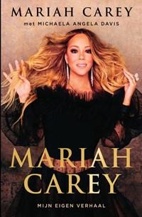 Mariah Carey | Mariah Carey |
