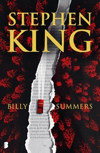 Billy Summers   Stephen King  