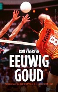 Eeuwig goud   Ron Zwerver  