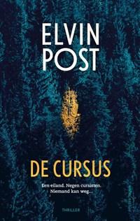 De cursus | Elvin Post |