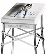 Taschen lim.ed. Helmut newton baby sumo   helmut newton   9783836582216