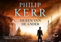 De een van de ander   Philip Kerr  