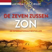 Zon | Lucinda Riley |