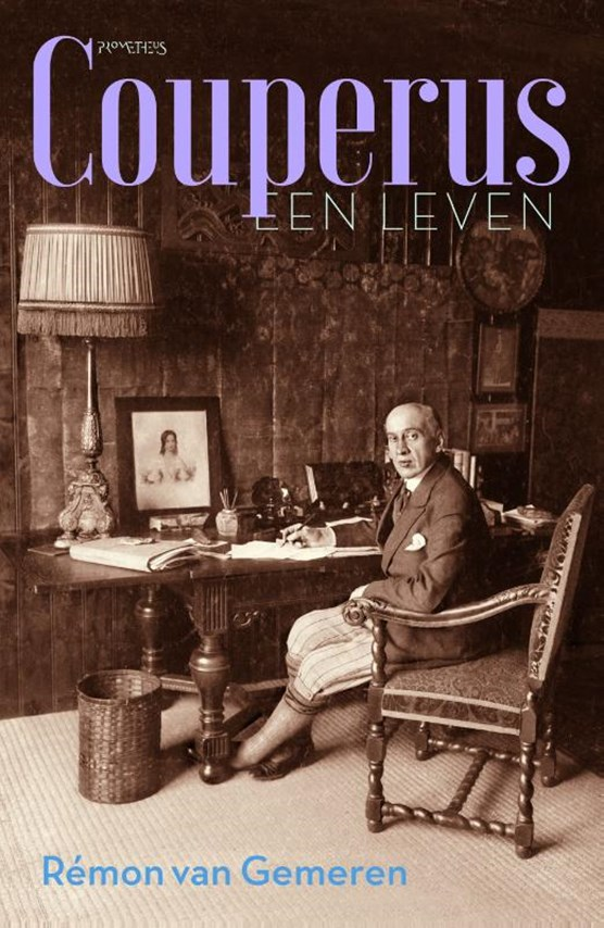 Couperus