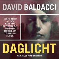 Daglicht   David Baldacci  