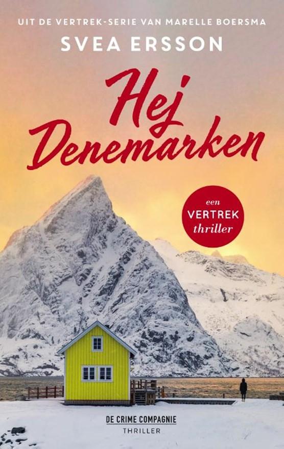 Hej Denemarken