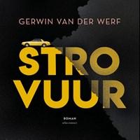 Strovuur   Gerwin van der Werf  