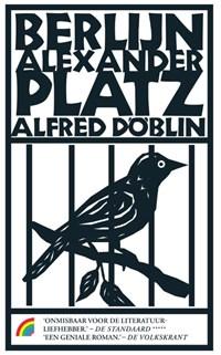 Berlijn Alexanderplatz | Alfred Döblin |