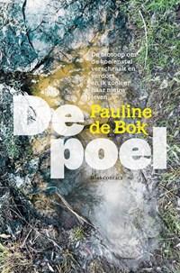 De poel | Pauline de Bok |