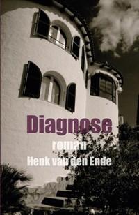 Diagnose | Henk van den Ende |