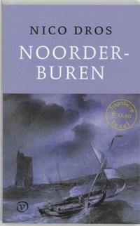 Noorderburen | Nico Dros |