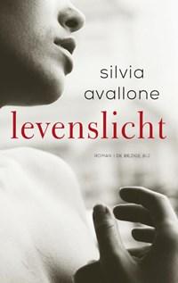 Levenslicht   Silvia Avallone  