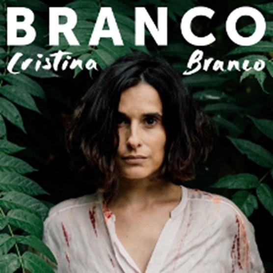 Cristina Branco - Branco