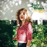 Morning Sun | Judy Blank | 8717931332729