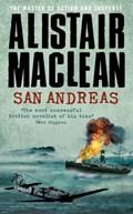 San Andreas | Alistair MacLean |
