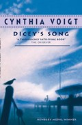 Dicey's Song | Cynthia Voigt |