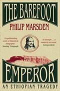 The Barefoot Emperor | Philip Marsden |