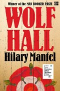Wolf hall | Hilary Mantel |