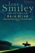 Barn Blind | Jane Smiley |