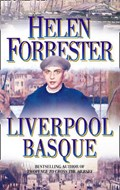 The Liverpool Basque | Helen Forrester |