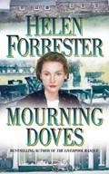 Mourning Doves | Helen Forrester |