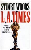 L.A. Times | Stuart Woods |