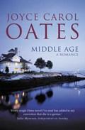 Middle Age   Joyce Carol Oates  