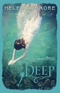 The Deep   Helen Dunmore  