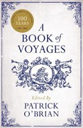 A Book of Voyages | Patrick O'brian |