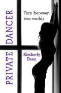 Private Dancer   Kimberly Dean  
