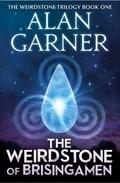 The Weirdstone of Brisingamen | Alan Garner |