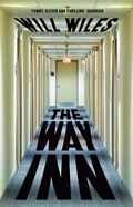The Way Inn | Will Wiles |