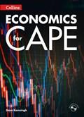 Economics for CAPE   Davendrath Ramsingh  