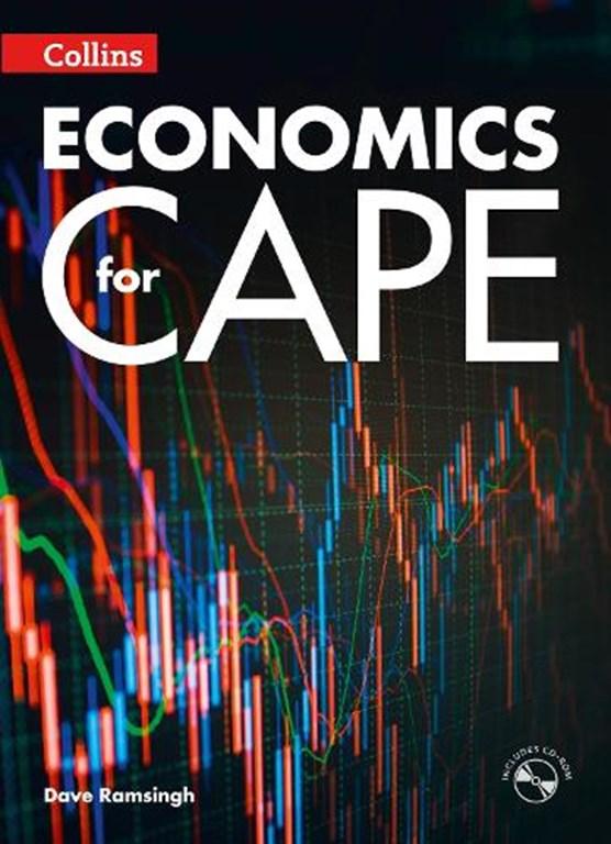 Economics for CAPE