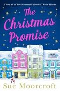 The Christmas Promise   Sue Moorcroft  