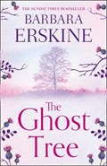 Ghost tree   Barbara Erskine  