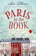 Paris by the Book | Liam Callanan |