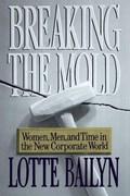 Breaking the Mold | Lotte Bailyn |