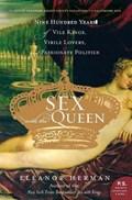 Sex with the queen | Eleanor Herman |