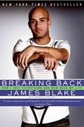 Breaking Back   James Blake  