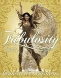 Fabulosity | Kimora Lee Simmons |
