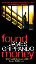Found Money | James Grippando |