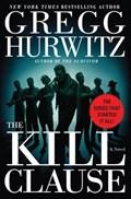 The Kill Clause   Gregg Hurwitz  