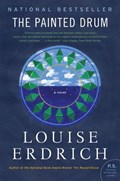 The Painted Drum   Louise Erdrich  