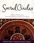 Sacred Circles   Robin Carnes  