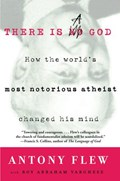 There Is a God | Antony Flew ; Roy Abraham Varghese |